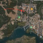 Plot of land for sale in Addaya Menorca