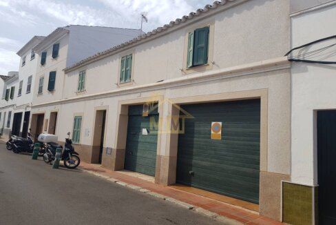 House for sale in San Luis Menorca