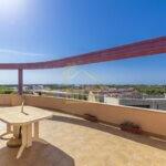 Duplex for sale in Mahón Menorca