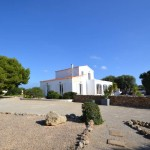 Country house for sale in Alcaufar Vell, Menorca