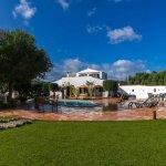 Farmhouse for sale in Sant LLuis