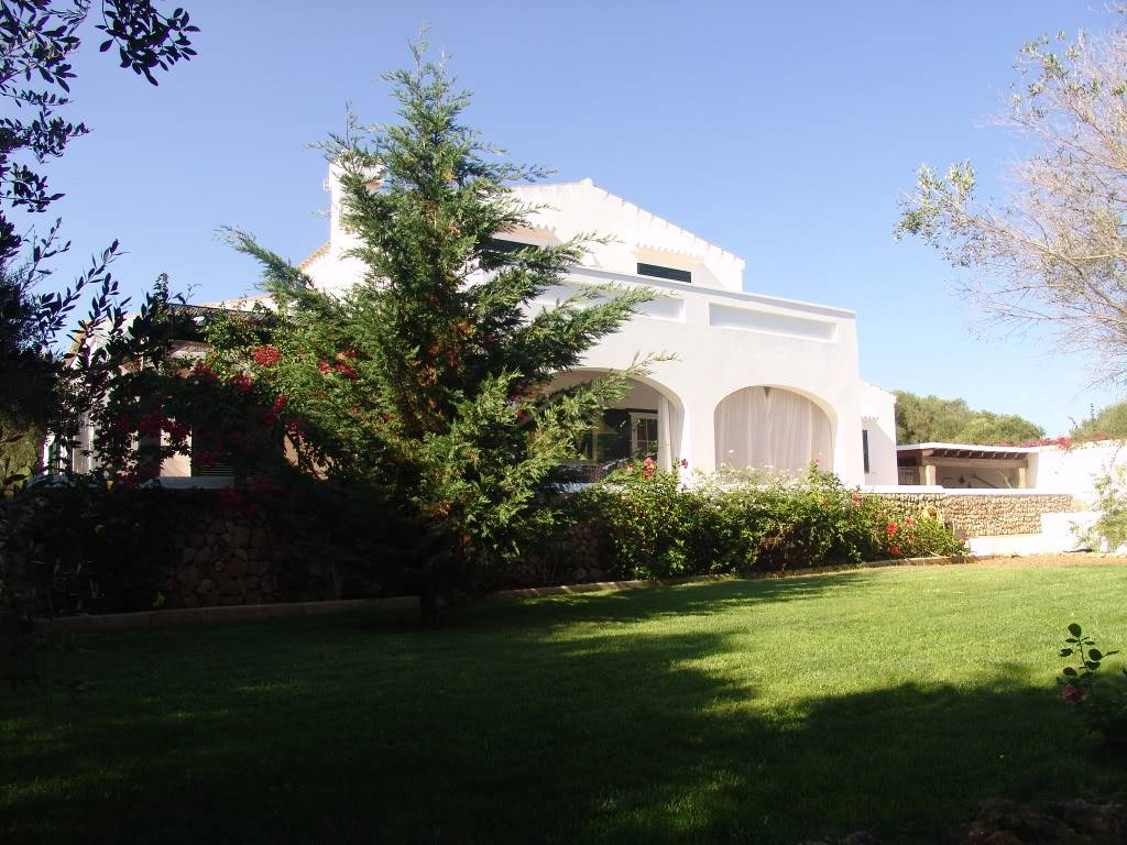 Llucmaçanes | Impressive, large farmhouse style villa