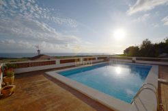 Villa for sale in San Jaime Menorca
