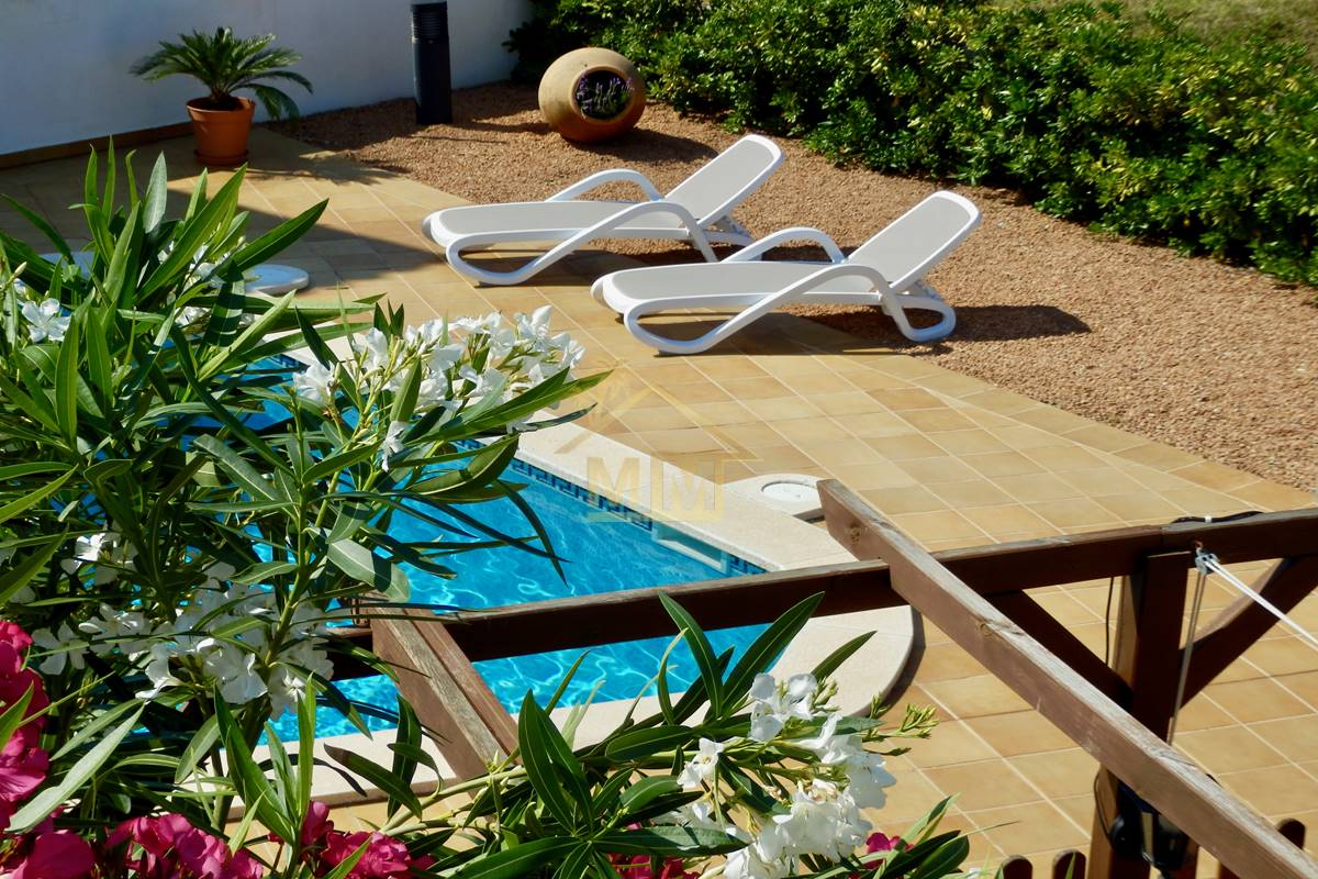 Arenal | Private Apartment