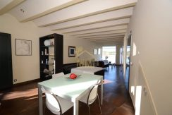 Studio for sale with sea view, Es Grau, Menorca