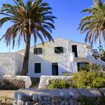 Farmhouse for sale in Trepuco, Menorca