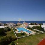 Apartmento y restaurante en venta en Binibeca Menorca