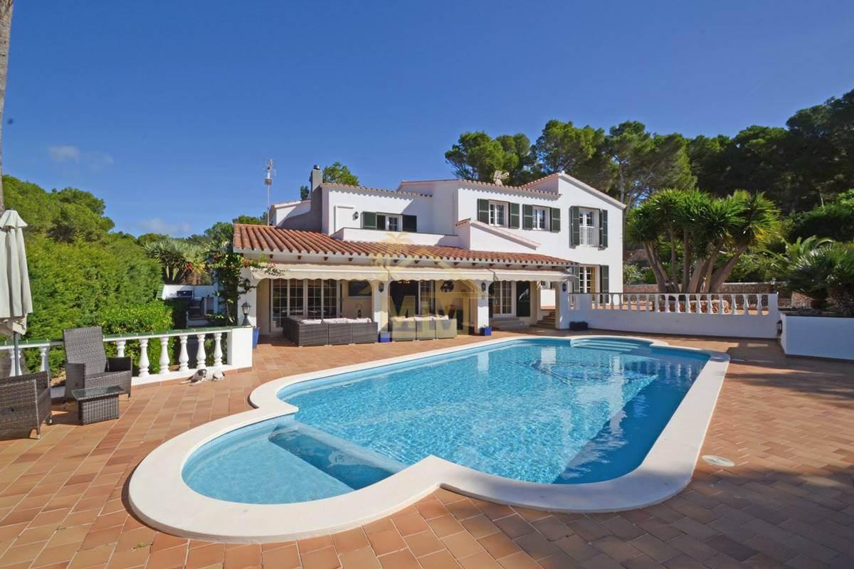 Son Parc | Stunning 6 bedroom villa