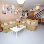 Duplex for sale in San Luis Menorca