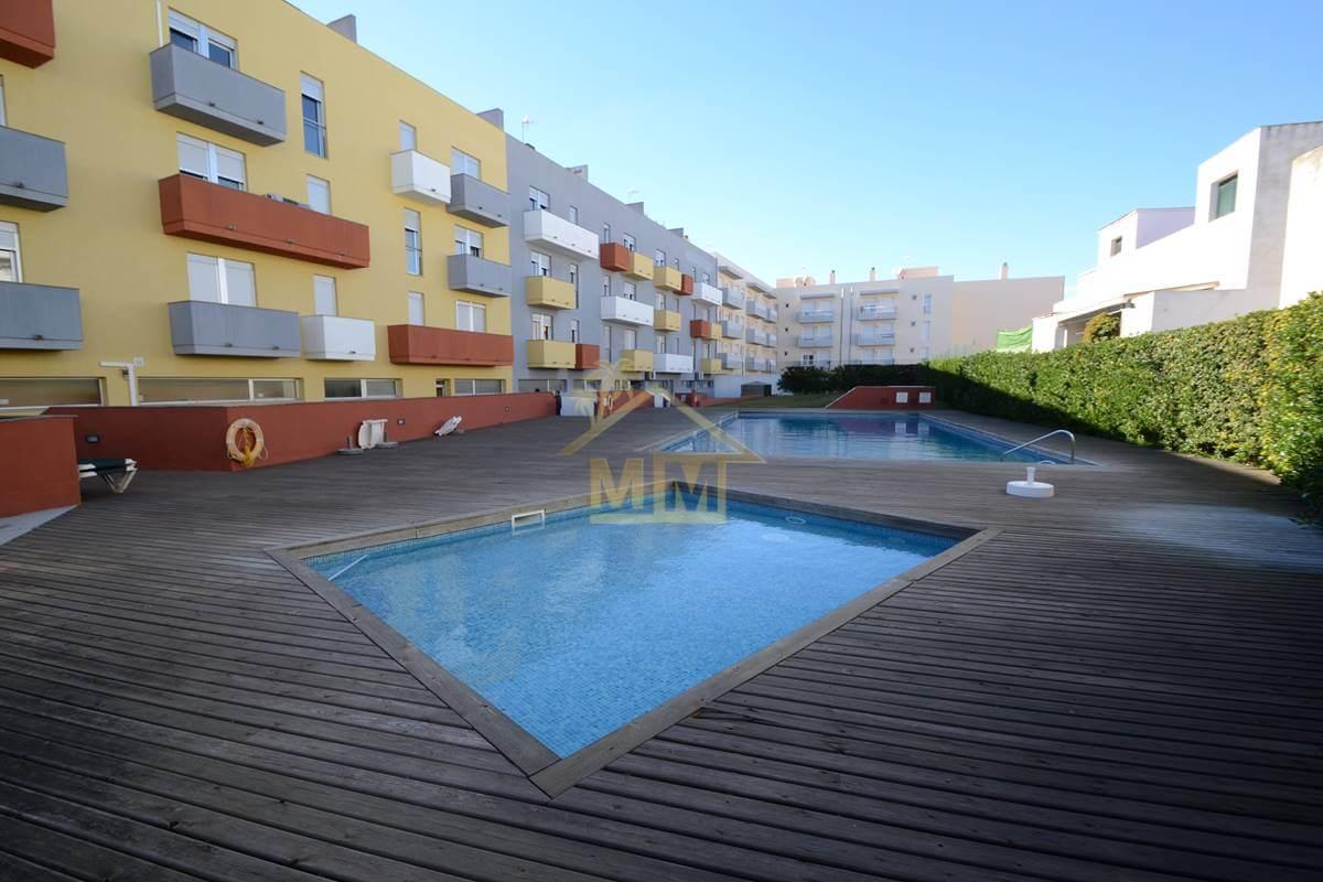 Mahón| Fantastic 3 bedroom Flat With Lift