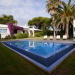 Villa à vendre à Cap d'en Font Menorca