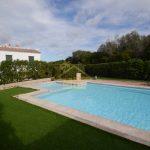 Villa zum Verkauf in Canutells Menorca