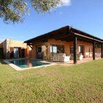 Villa à vendre à Binisafua Minorque