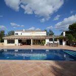 Landhaus zu verkaufen in San Clemente Menorca