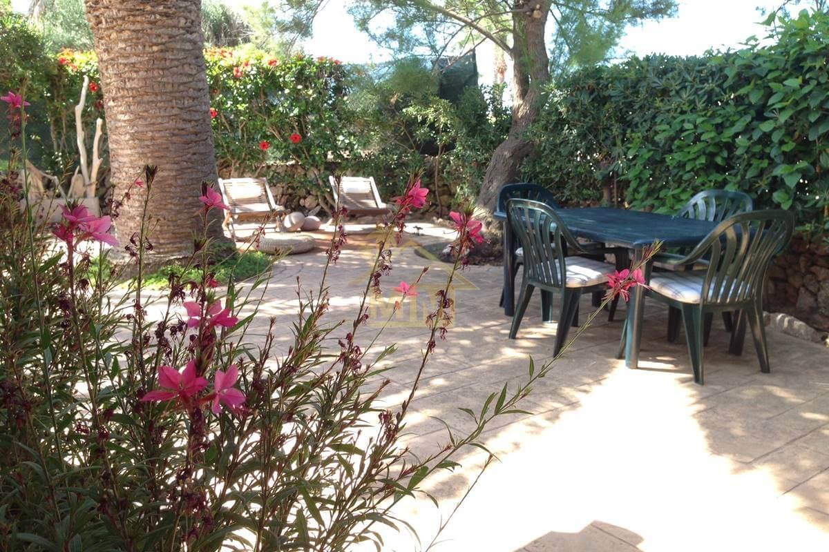 Cap D'en Font | 4 bedroom Menorquin Villa