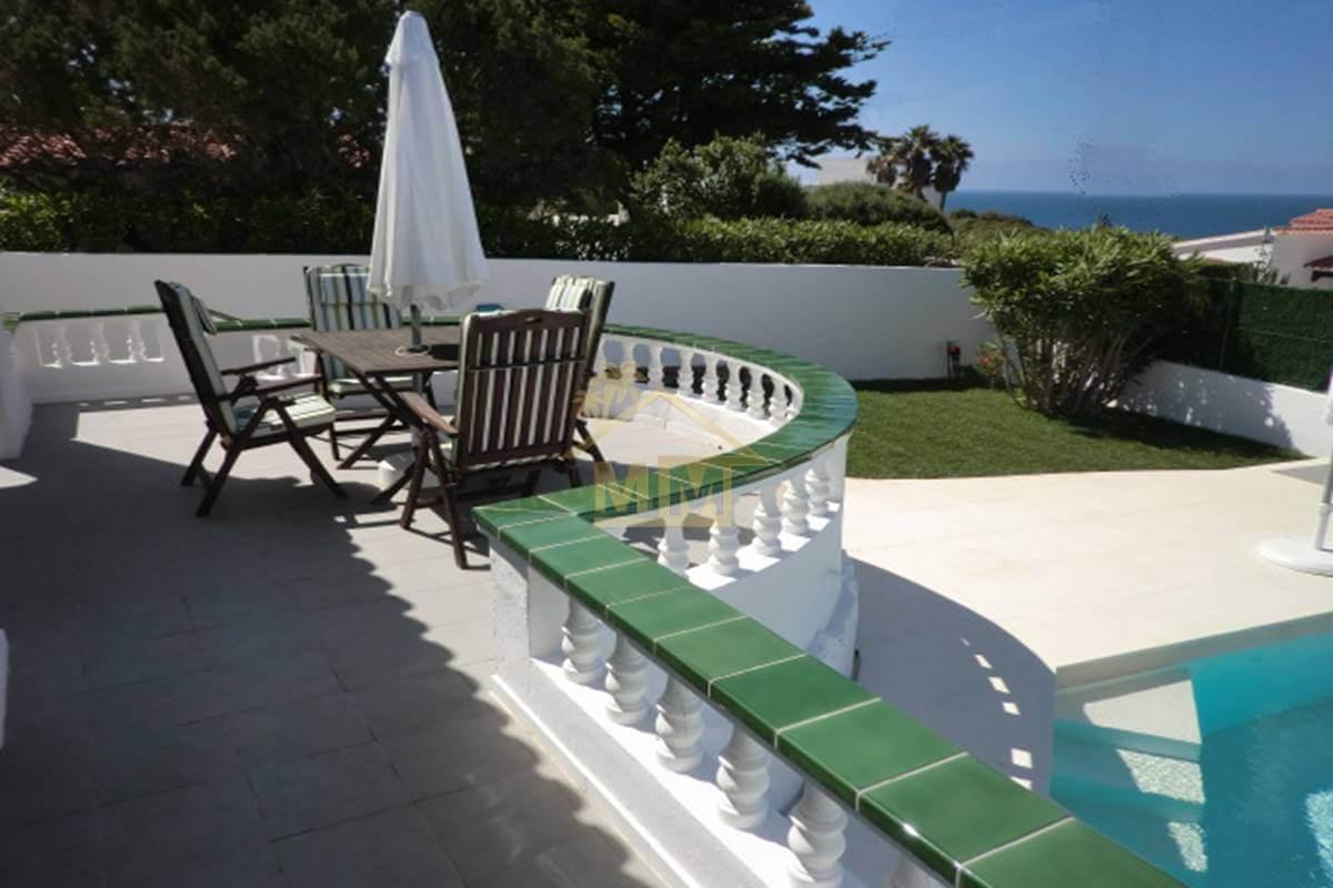 Calan Porter| Immaculate 2 bedroom Villa