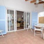 Villa à vendre à Punta Prima Menorca
