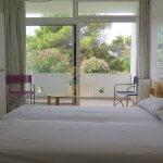 Wohnung zu verkaufen in Binisafua Menorca