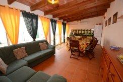 Casa de pueblo en venta en Es Castell Menorca