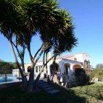 Villa zu verkaufen in Punta Prima Menorca