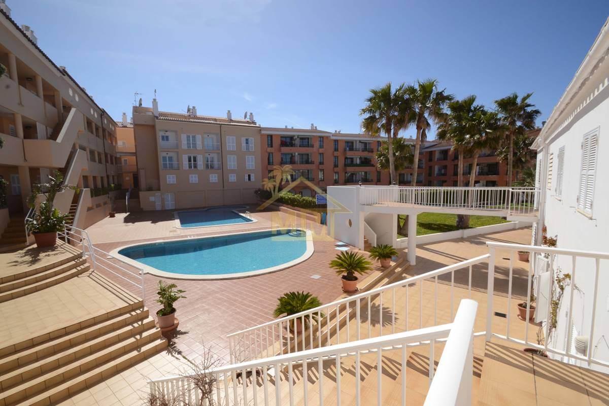 Santa Ana | Renovated apartment with communal pools