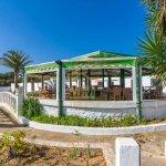 Restaurant à vendre à Es Castell Menorca