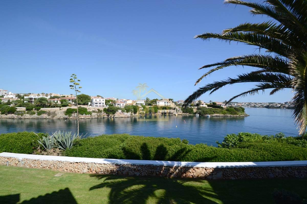 Sol del Este  Apartment with views in a privileged complex