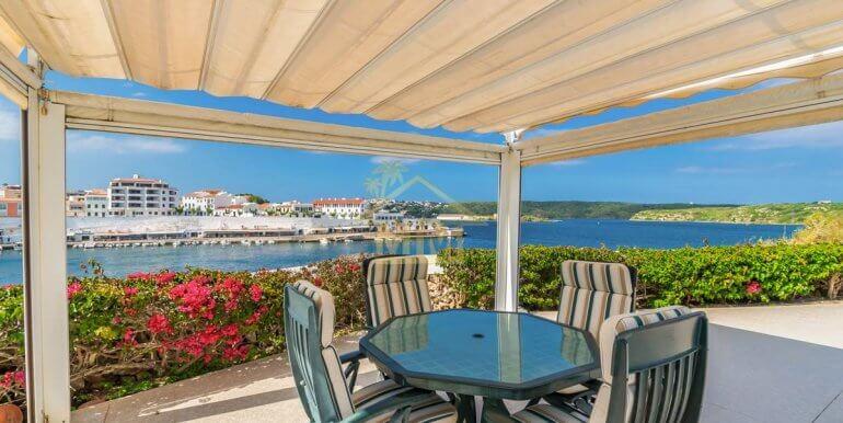 Villa for sale in Santa Ana Menorca