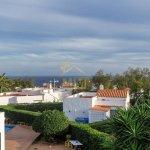 Villa zum Verkauf in Salgar Menorca