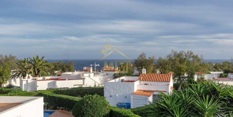 villa for sale in Salgar Menorca