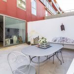 duplex for sale in mahon menorca