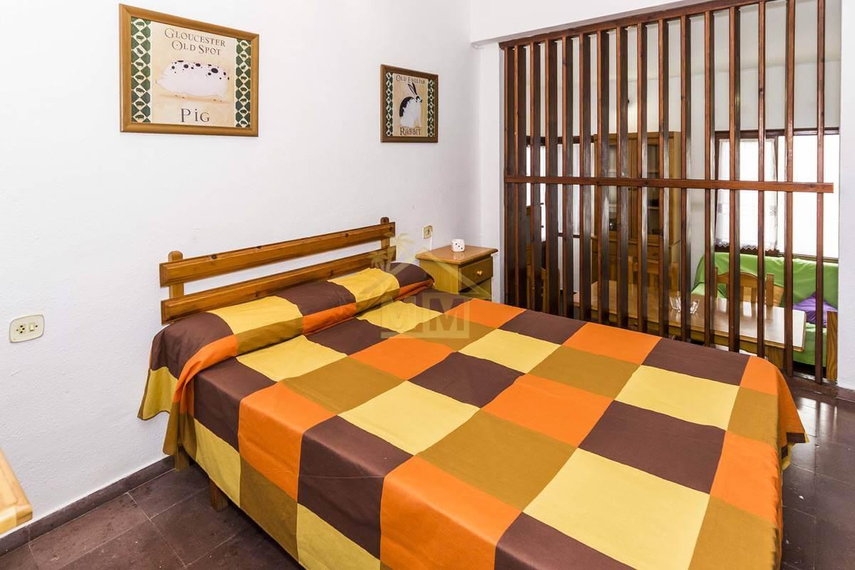 Son Vilar | 1 Bedroom Apartment in quiet area