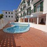 Wohnung zum Verkauf in Es Castell Menorca