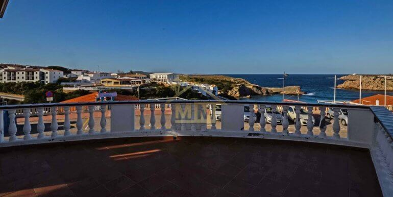 business for sale in Arenal Menorca