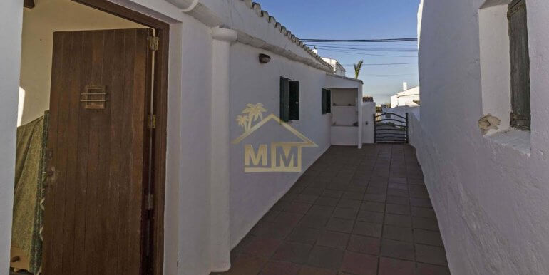 Country House for sale in San Luis Menorca