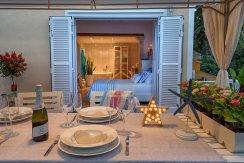 Casa de campo en venta en Mercadal Menorca