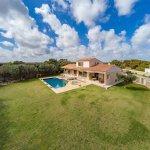 Villa for sale in Noria Riera Menorca