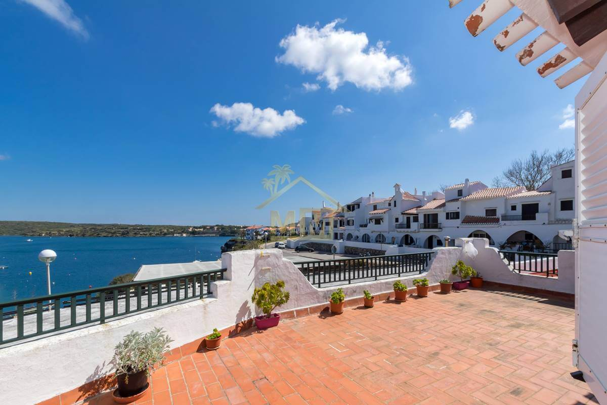 Sol del Este | Property with stunning views