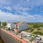 Terraced House for sale in San Luis Menorca