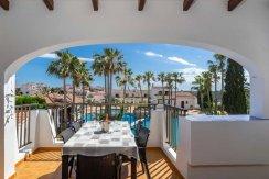 apartamento en venta en Calan Porter Menorca