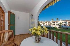 apartmento en venta en Son Bou Menorca