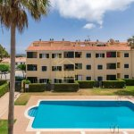 Duplex en venta en Santa Ana Menorca
