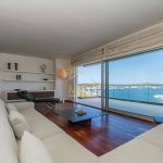 apartment for sale in Mahón Menorca