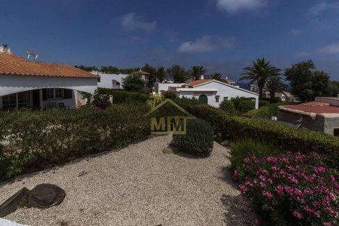 chalet en venta en S'algar Menorca