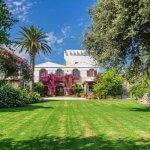 Casa de campo en venta en San Luis Menorca