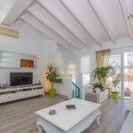 casa en venta en Es Castell Menorca