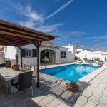 villa for sale in Calan Porter Menorca