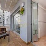 piso en venta en Mahón Menorca