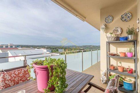 piso en venta en Mahon Menorca