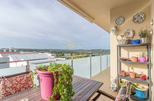 flat for sale in Mahon Menorca